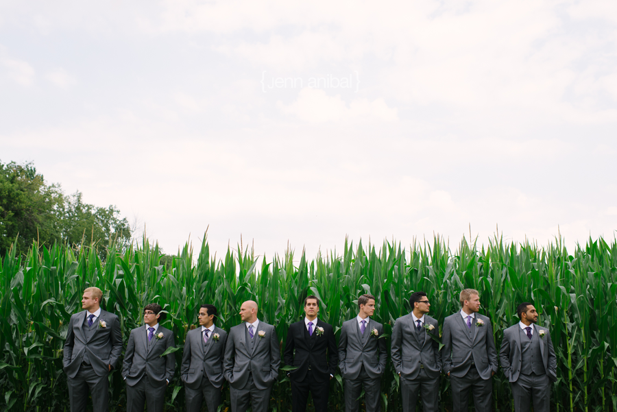 Rosewood-Inn-Wedding-Photography-040