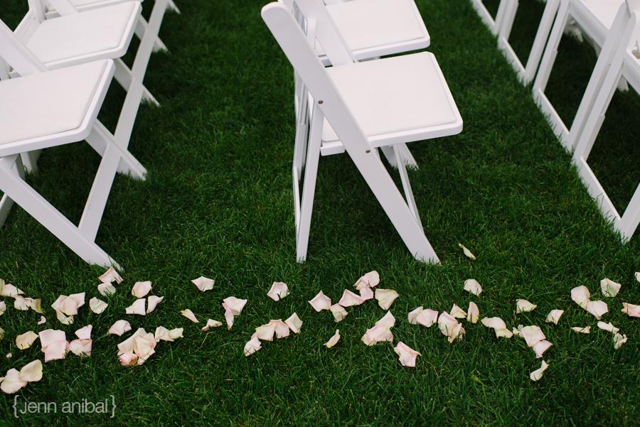 Rosewood-Inn-Wedding-Photography-041