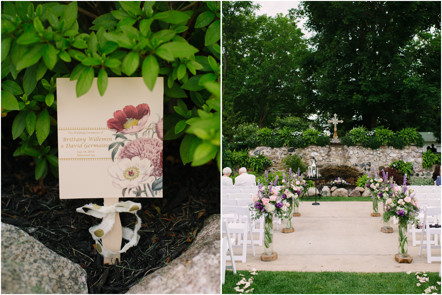 Rosewood-Inn-Wedding-Photography-043