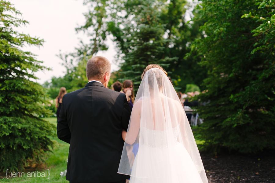 Rosewood-Inn-Wedding-Photography-044
