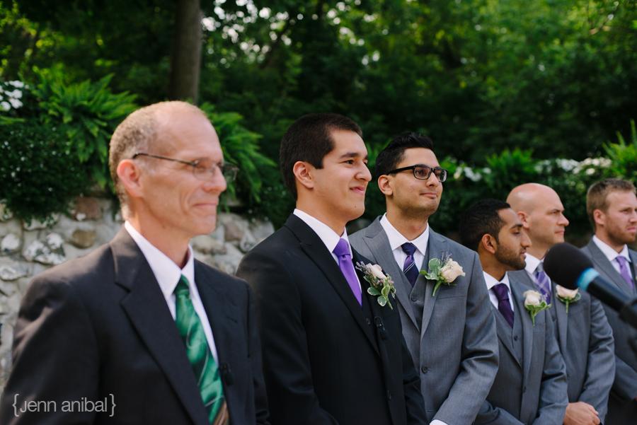 Rosewood-Inn-Wedding-Photography-046