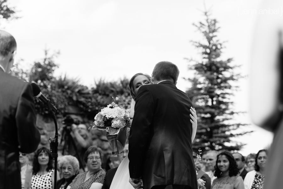 Rosewood-Inn-Wedding-Photography-047