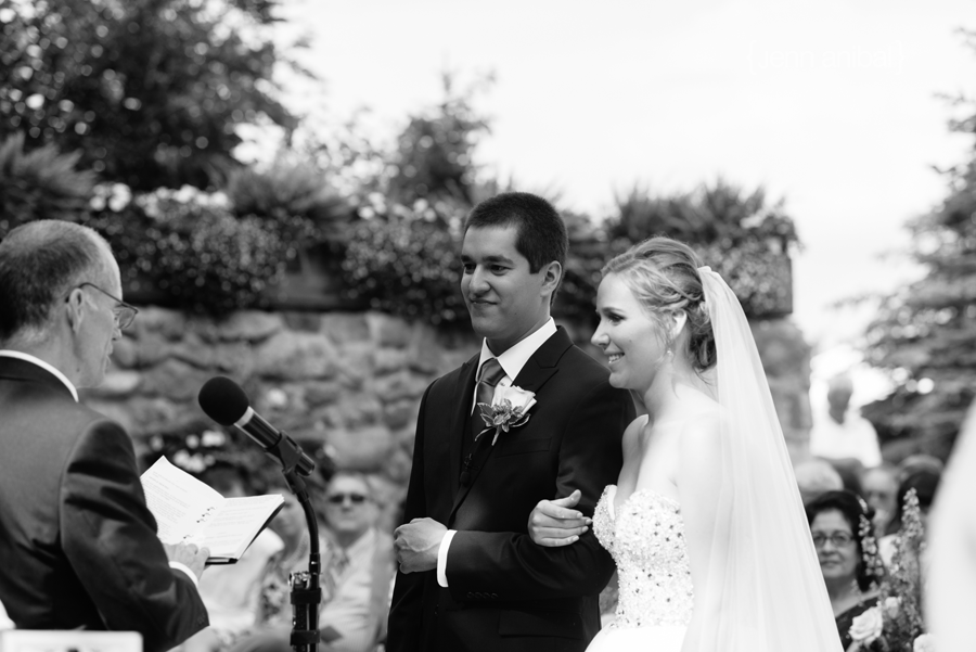 Rosewood-Inn-Wedding-Photography-048
