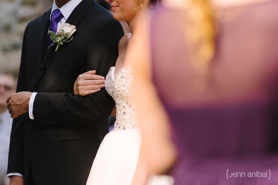 Rosewood-Inn-Wedding-Photography-049