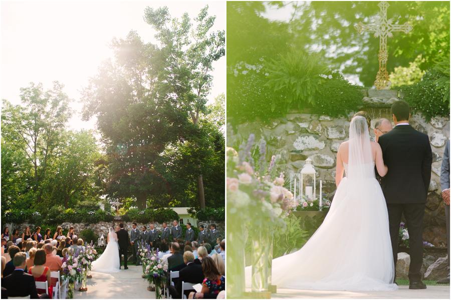 Rosewood-Inn-Wedding-Photography-050