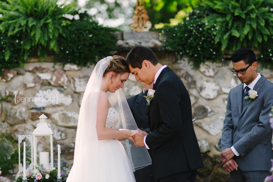 Rosewood-Inn-Wedding-Photography-052