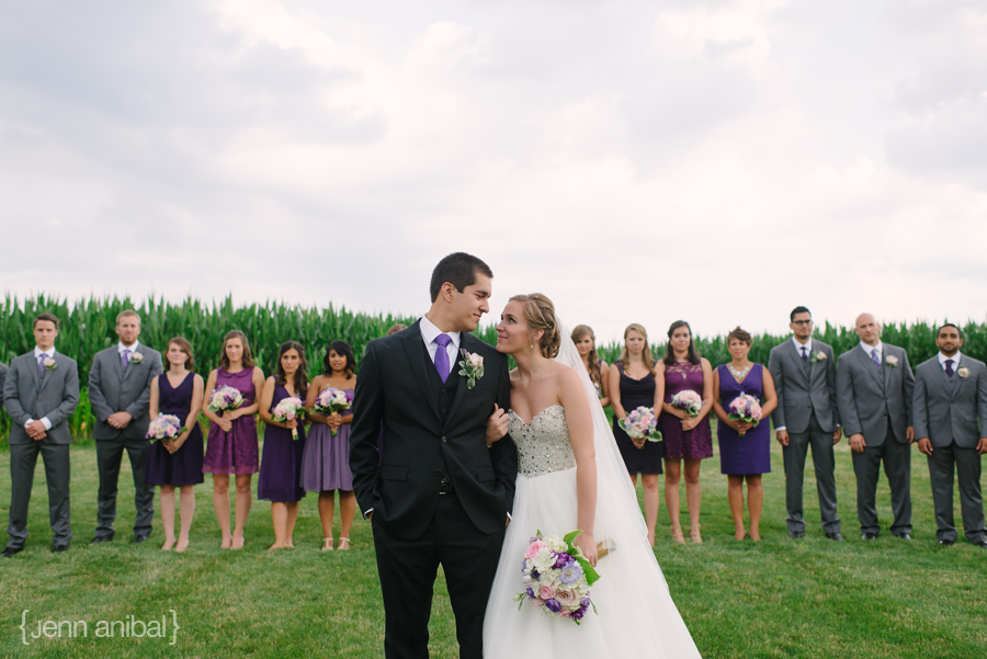 Rosewood-Inn-Wedding-Photography-055