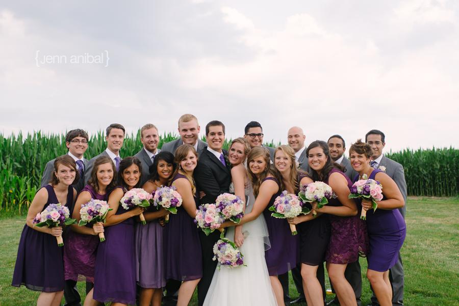 Rosewood-Inn-Wedding-Photography-056