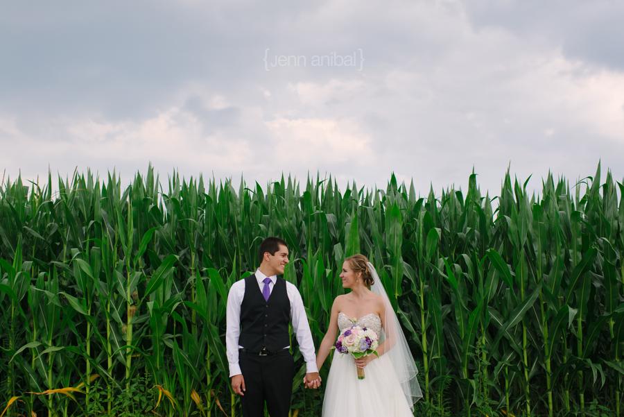 Rosewood-Inn-Wedding-Photography-057