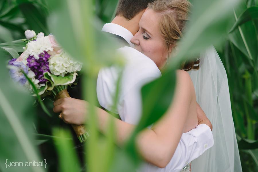Rosewood-Inn-Wedding-Photography-058