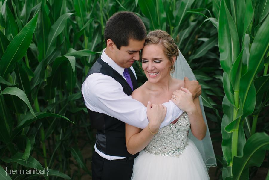Rosewood-Inn-Wedding-Photography-059