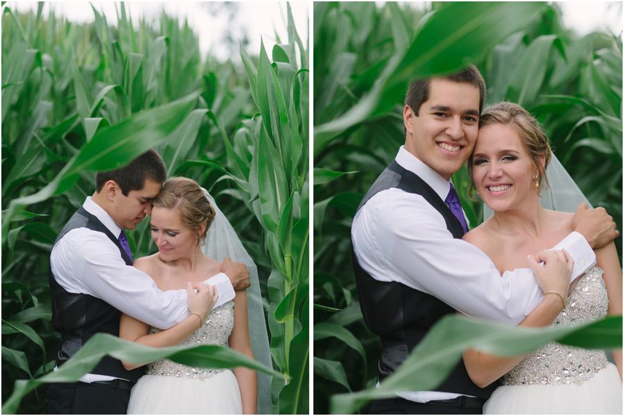 Rosewood-Inn-Wedding-Photography-060