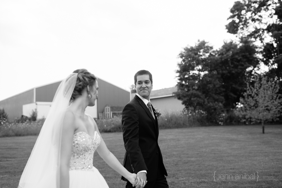 Rosewood-Inn-Wedding-Photography-061