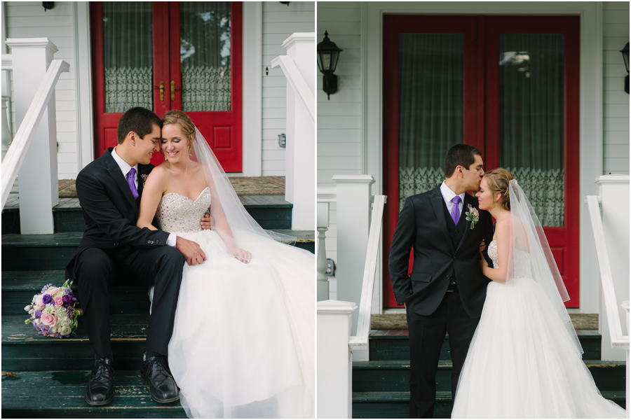 Rosewood-Inn-Wedding-Photography-063