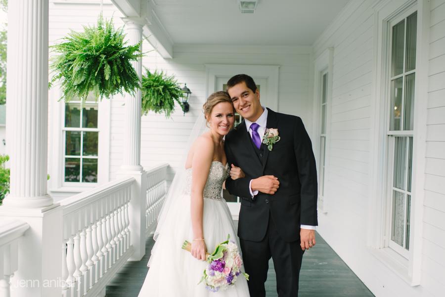 Rosewood-Inn-Wedding-Photography-064