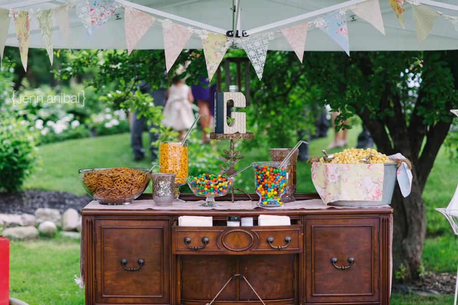 Rosewood-Inn-Wedding-Photography-066