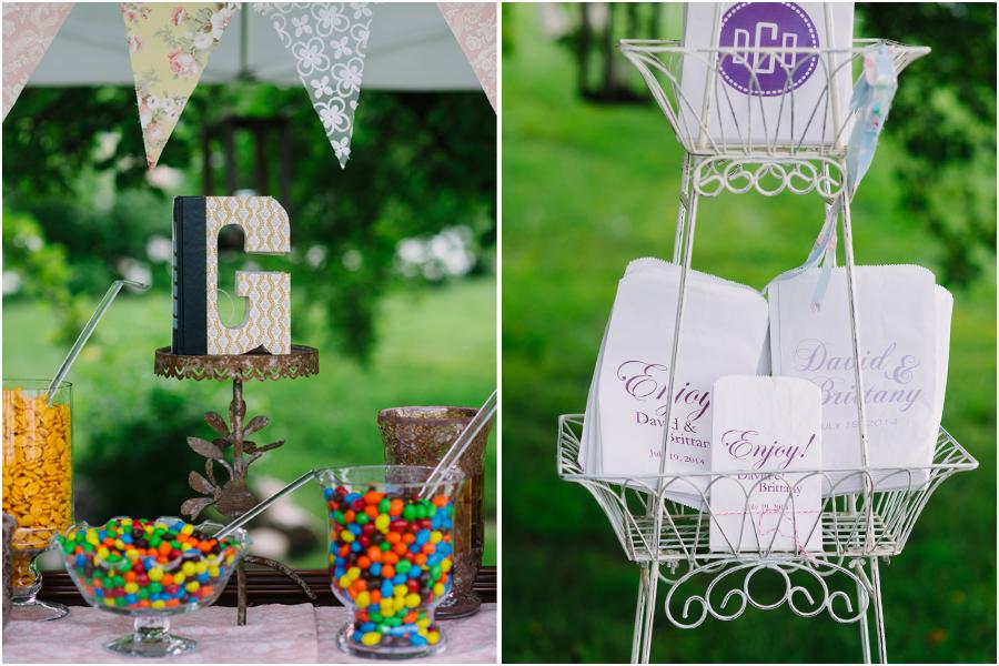 Rosewood-Inn-Wedding-Photography-067