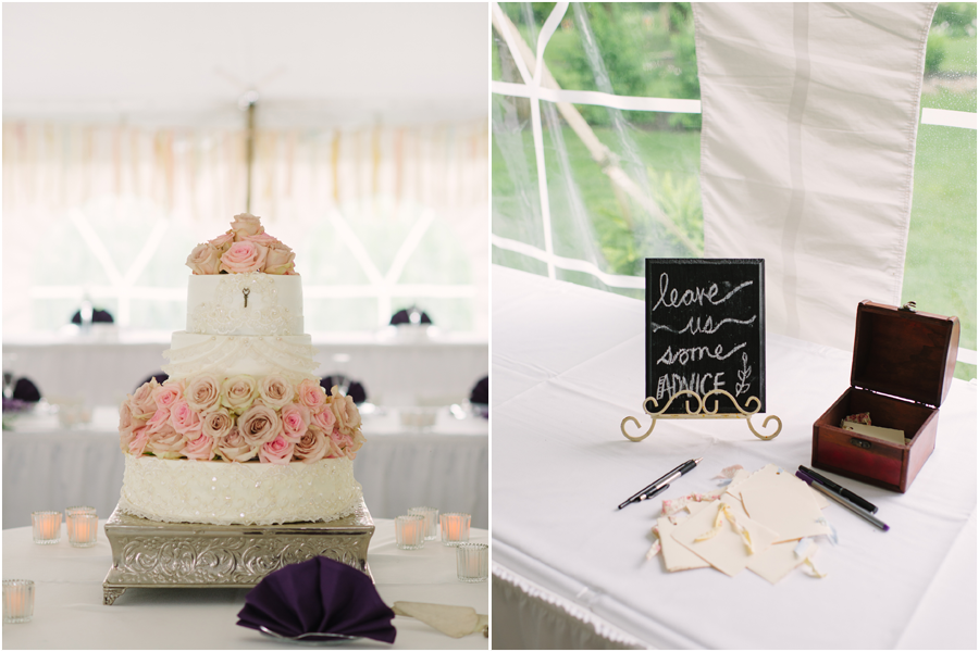 Rosewood-Inn-Wedding-Photography-068