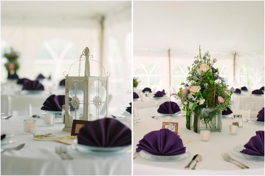 Rosewood-Inn-Wedding-Photography-070