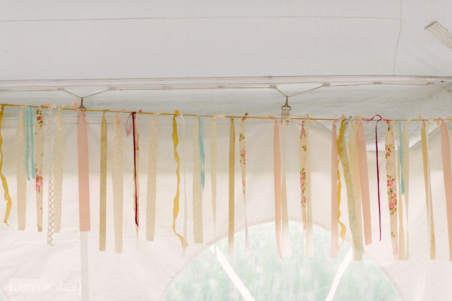 Rosewood-Inn-Wedding-Photography-071