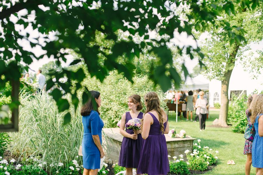 Rosewood-Inn-Wedding-Photography-072