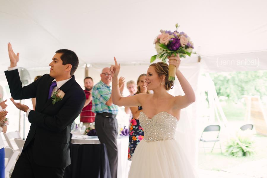 Rosewood-Inn-Wedding-Photography-075