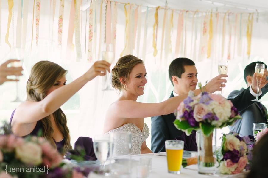 Rosewood-Inn-Wedding-Photography-076