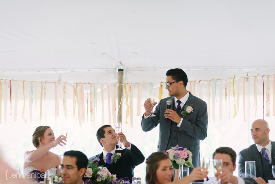Rosewood-Inn-Wedding-Photography-078