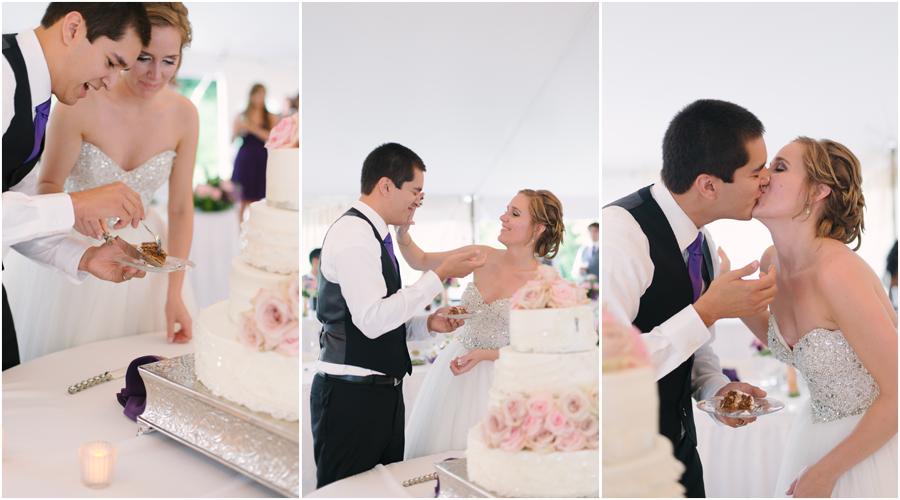 Rosewood-Inn-Wedding-Photography-079