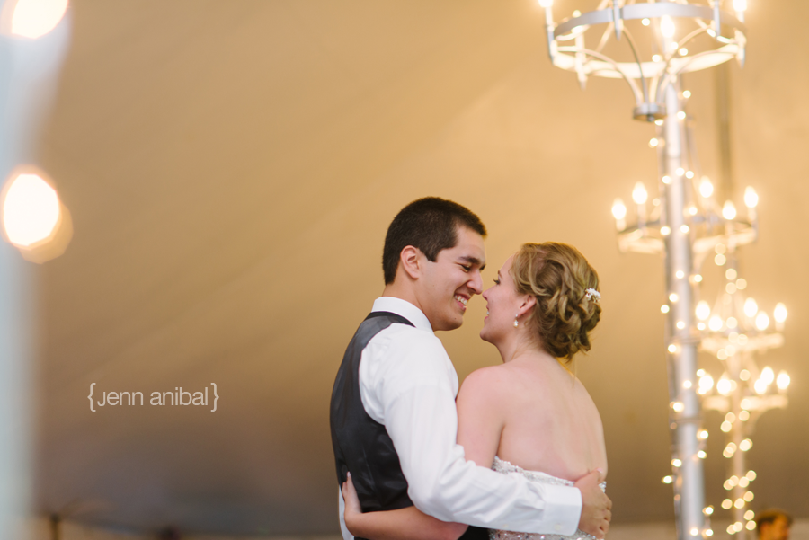 Rosewood-Inn-Wedding-Photography-083