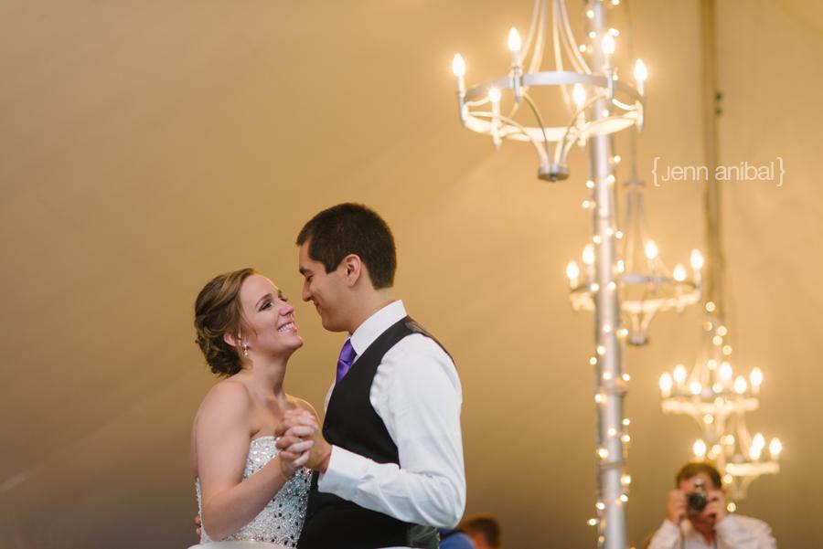 Rosewood-Inn-Wedding-Photography-084