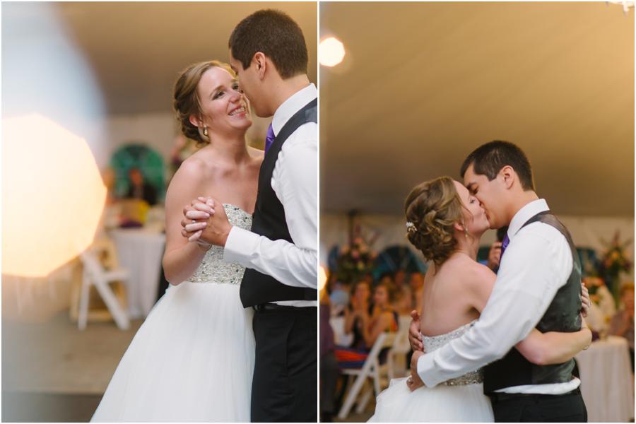 Rosewood-Inn-Wedding-Photography-086