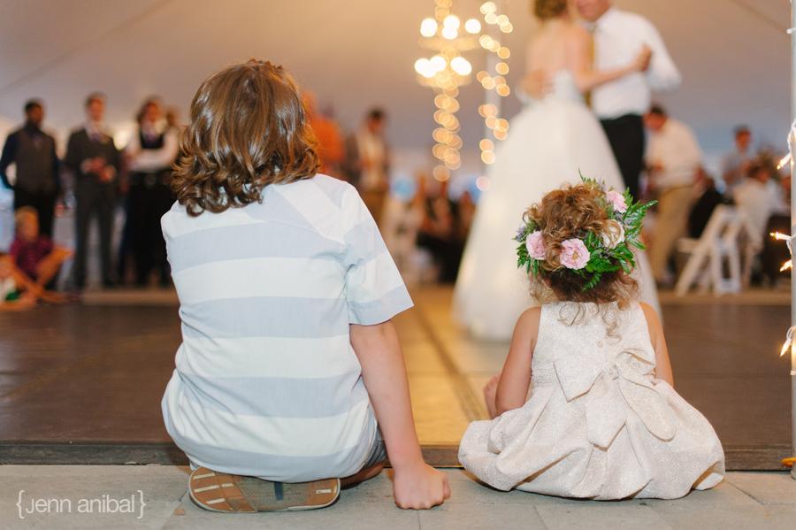 Rosewood-Inn-Wedding-Photography-087