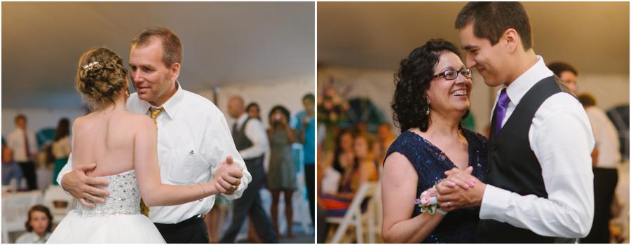 Rosewood-Inn-Wedding-Photography-088