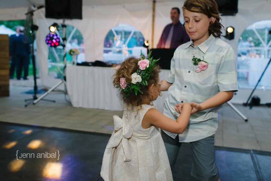 Rosewood-Inn-Wedding-Photography-090