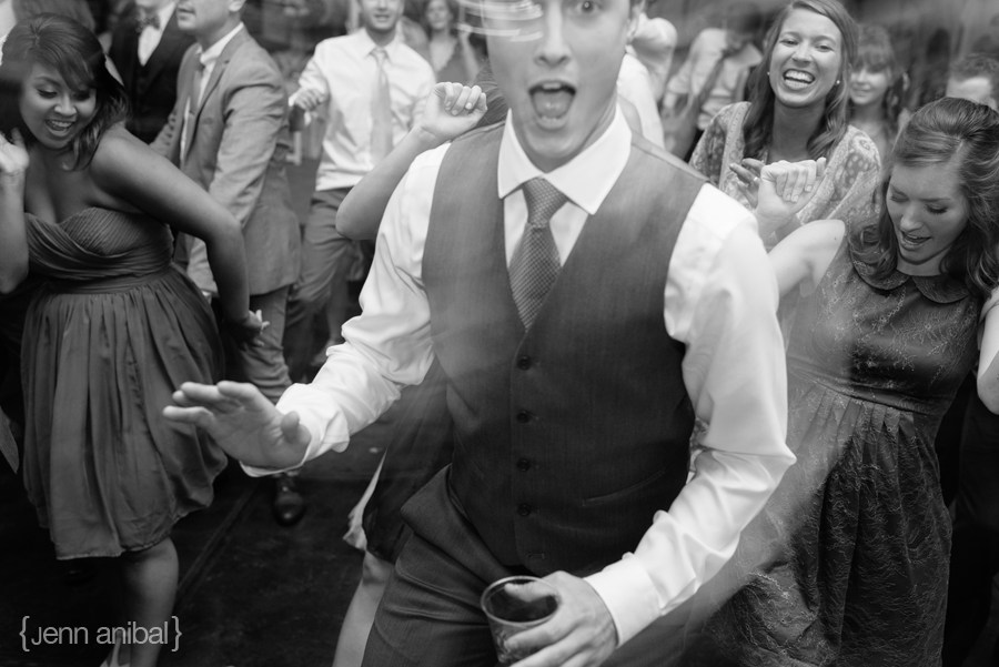 Rosewood-Inn-Wedding-Photography-091