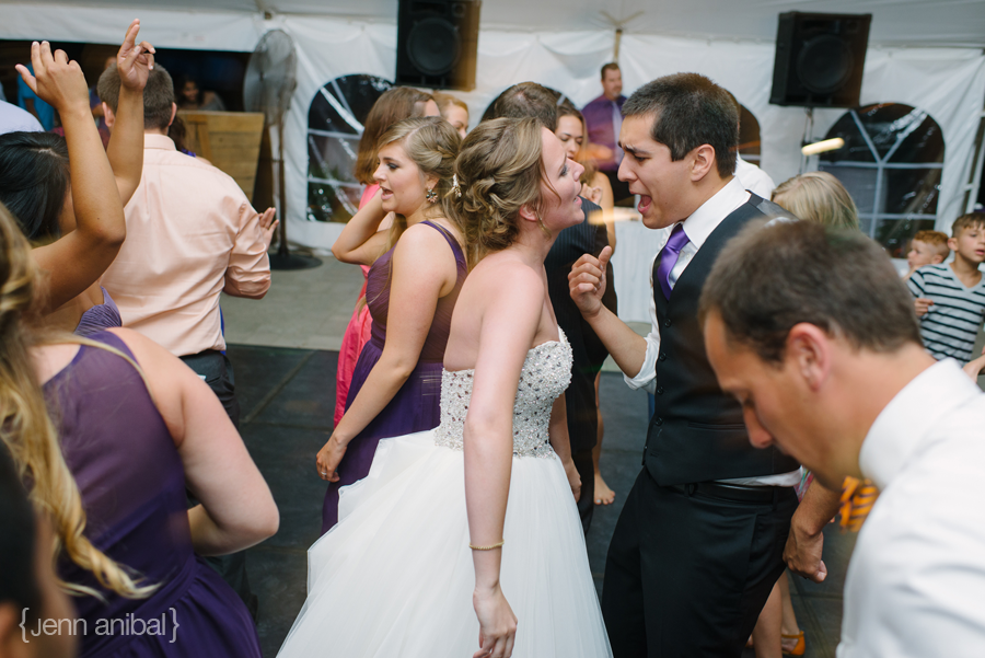 Rosewood-Inn-Wedding-Photography-093