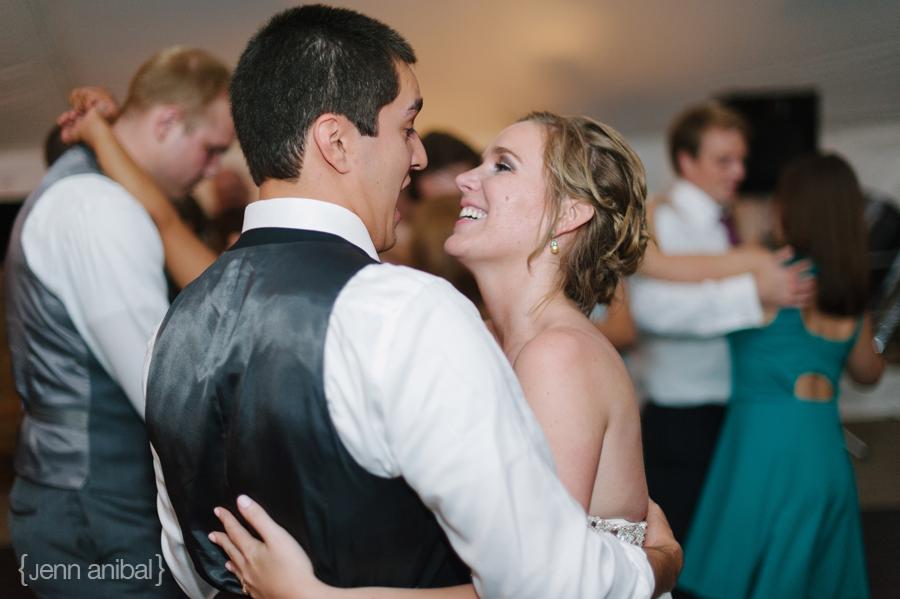Rosewood-Inn-Wedding-Photography-097