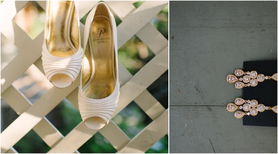 Boston-Wedding-Photography-002