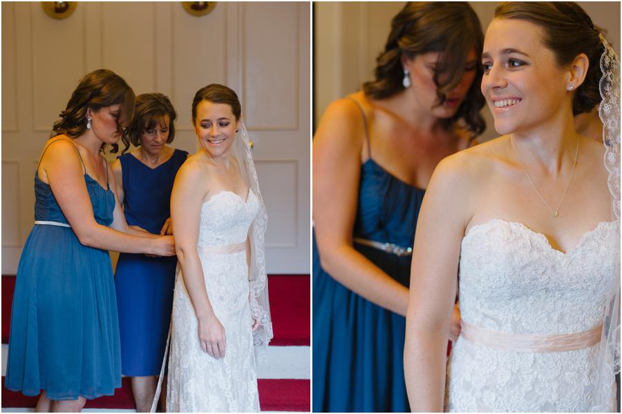 Boston-Wedding-Photography-014