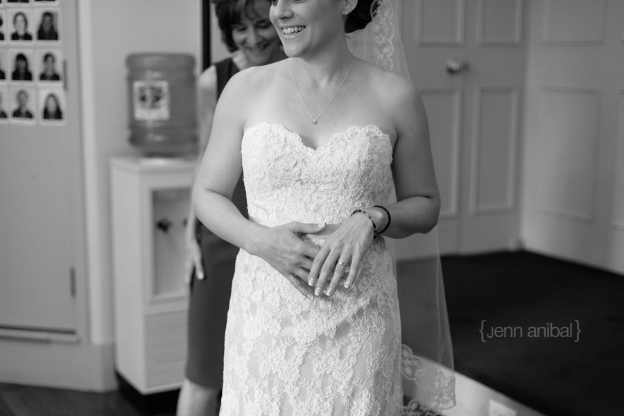 Boston-Wedding-Photography-015
