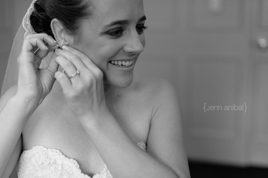 Boston-Wedding-Photography-016