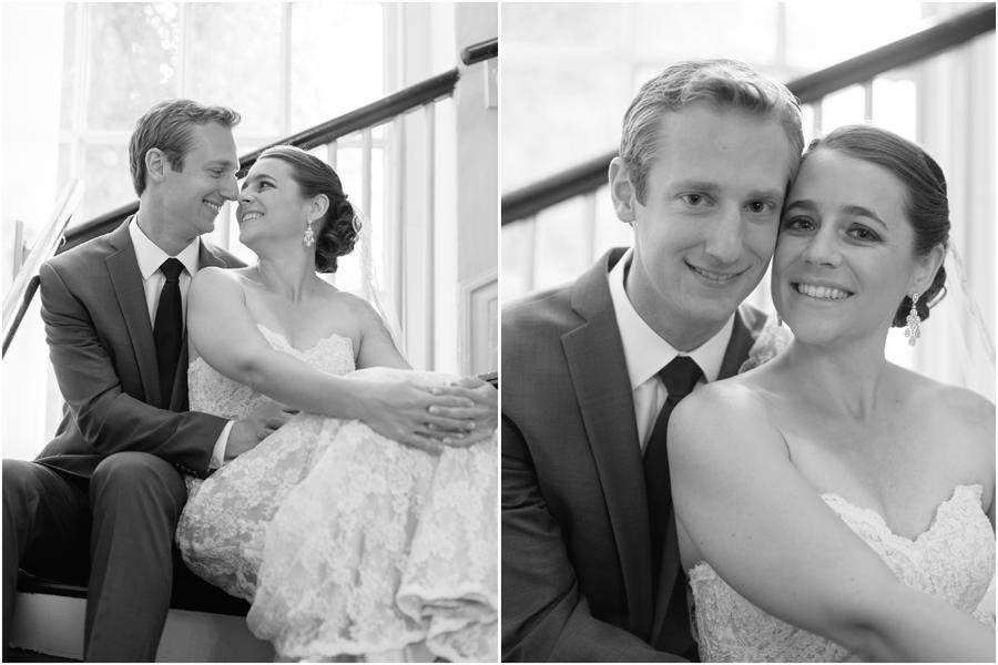 Boston-Wedding-Photography-020