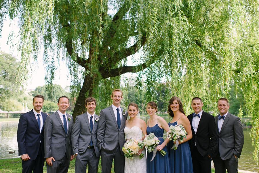 Boston-Wedding-Photography-022
