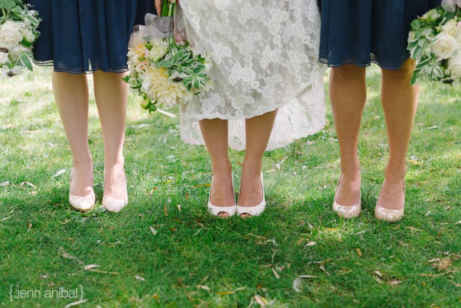 Boston-Wedding-Photography-026