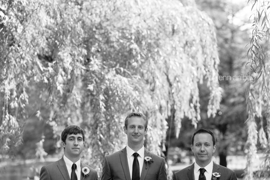 Boston-Wedding-Photography-028