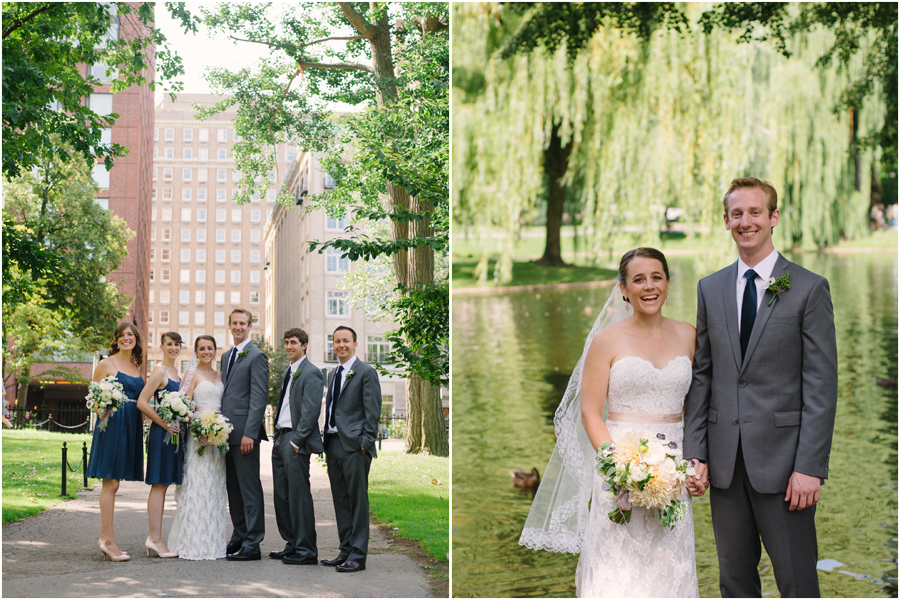 Boston-Wedding-Photography-032