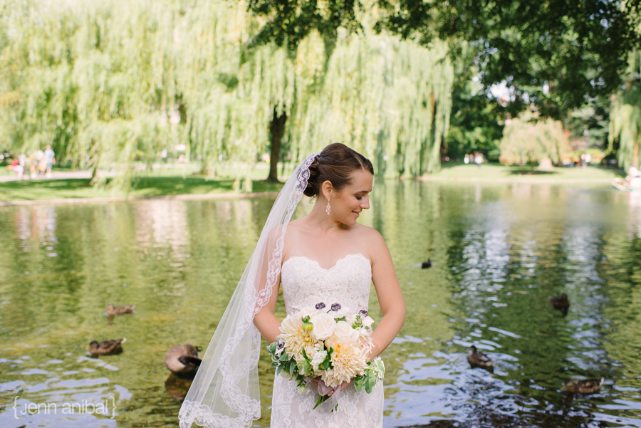 Boston-Wedding-Photography-033