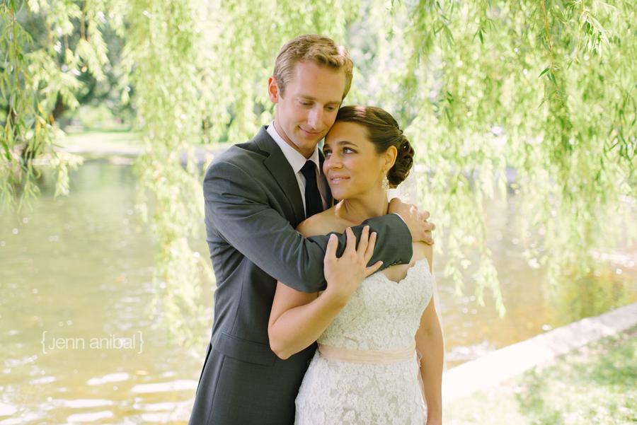 Boston-Wedding-Photography-035