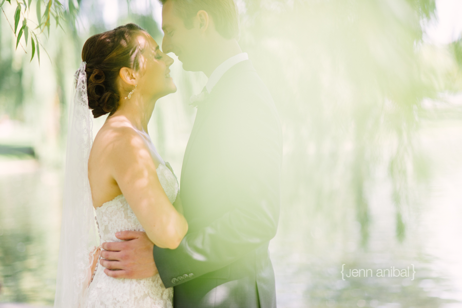 Boston-Wedding-Photography-036
